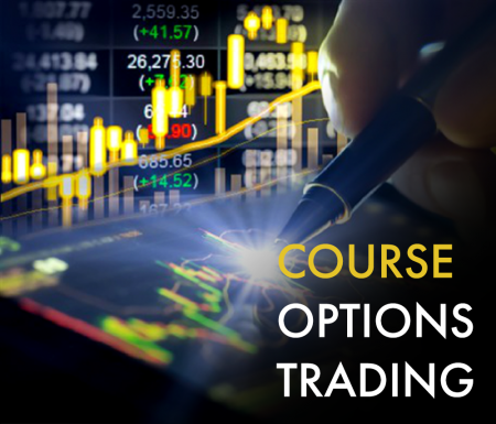 Options Trading Digital Course