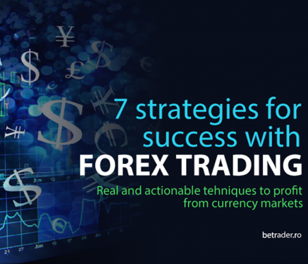 Forex Trading Digital Course