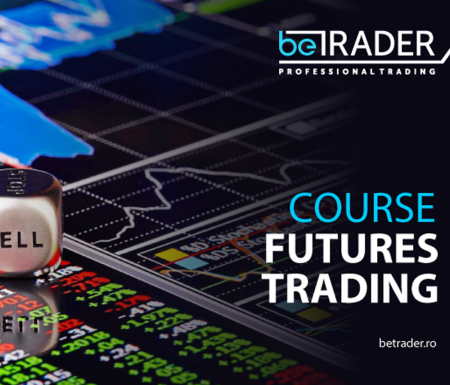 Futures Trading Digital Course